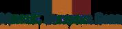 MMB_Logo_2020.png