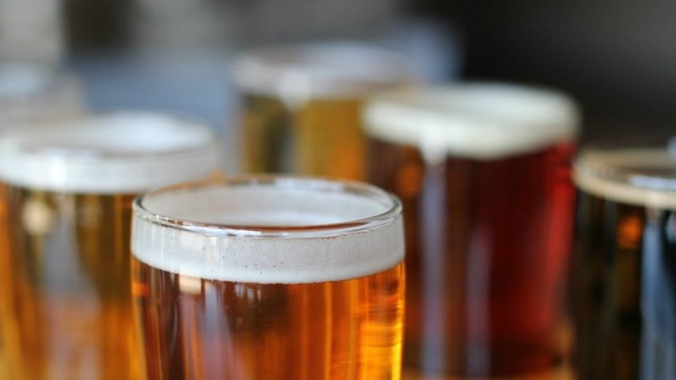 beers_stock_photo.jpg