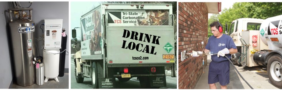 Drink-Local-3-images_Tri-State_Carbonate
