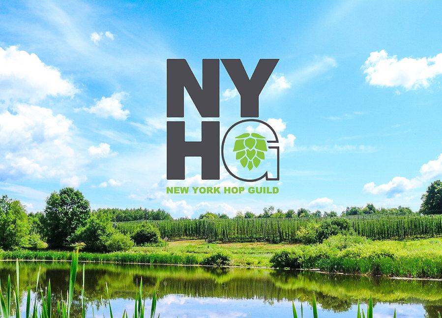 NY Hop Guild_photo_branded.jpg