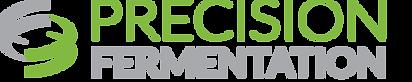 Precision Fermentation_Logo_2020.png