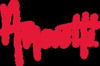 Amoretti_Logo_2020.png