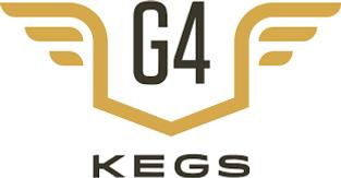 G4 Kegs.png