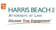 Harris Beach_logo.jpg