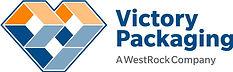 victory_packaging_logo_FNL_RGB.jpg