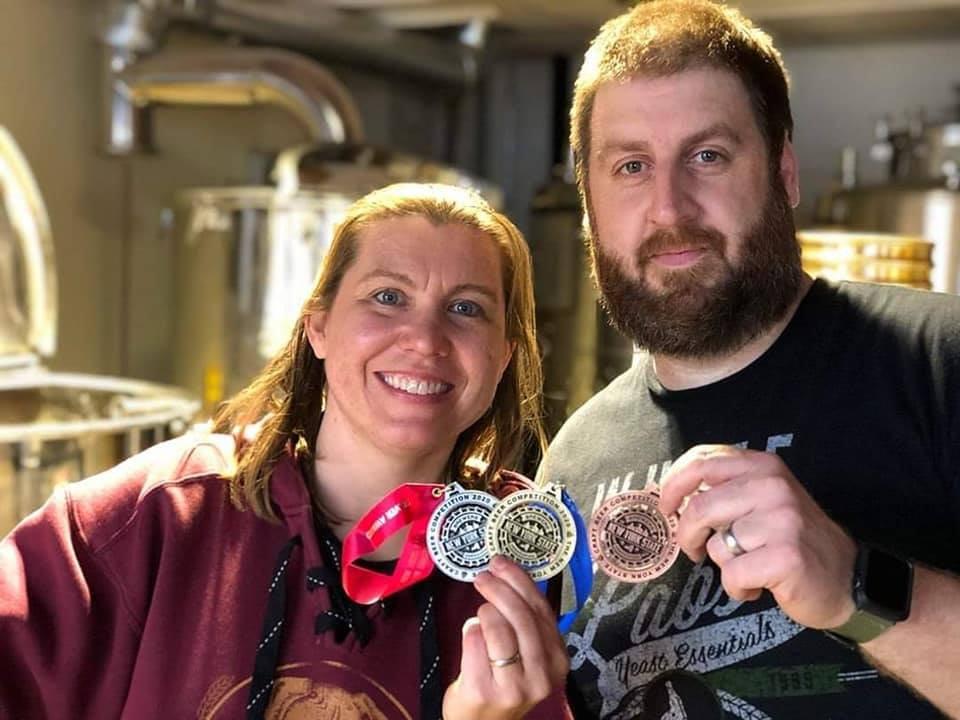 brewers_lunkenheimer_medals.jpg