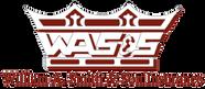 WA Smith_Logo.png
