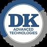 dk-advanced-tech-logo.png