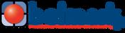 Belmark_Logo_2020.png