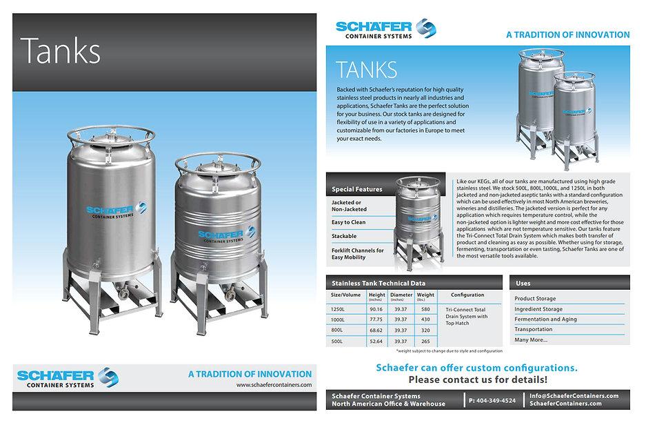 Tanks_Schaefer.jpg