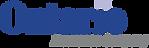 Ontario Insurance Company_Logo.png