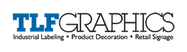 TLF-graphics logo.png