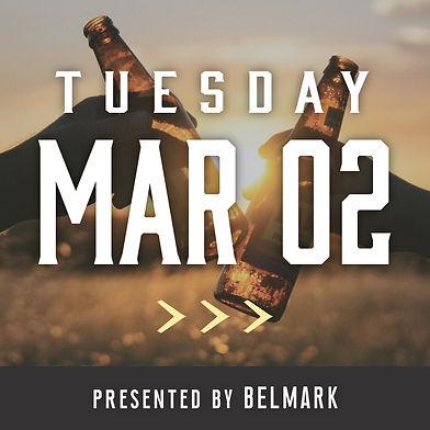 Tuesday 3-2-01.jpg
