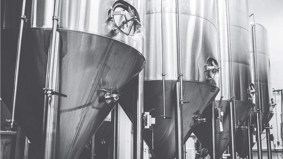 Beer Tanks_ppt_background-01.jpg