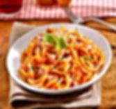 Made in Italy - Cibi Italiani - Lazio -