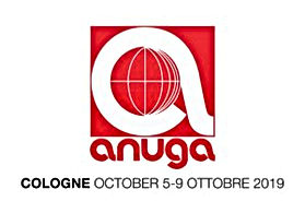brazzale-press_expo-fiere-2019-anuga_col
