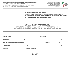 MODULO DI AMMISSIONE 2.PNG
