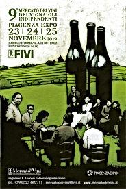 LocandinaFIVIPiacenza2019.jpg