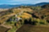 Italian Wines v1.9_html_m13a38372.jpg