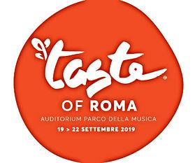 taste-of-roma-auditorium-biglietti-ridot