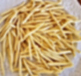 Made in Italy - Cibi Italiani - Calabria