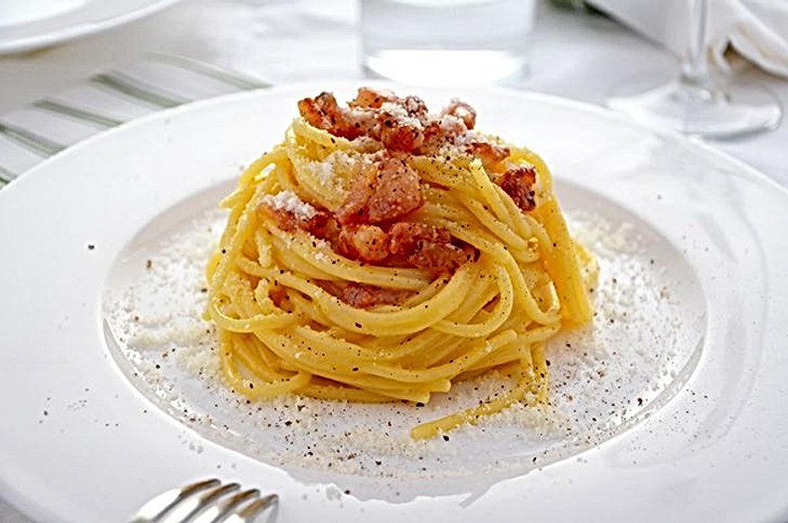 Spaghetti-alla-carbonara.jpg