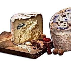 Made in Italy - Cibi Italiani - Piemonte