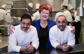 migliori-chef-italiani-2018-annie-feolde