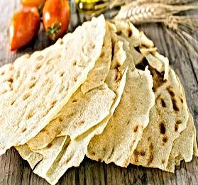 Made in Itlay - Cibi Italiani - Sardegna
