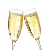 champagne-2711895_960_720.jpg