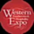 wfhe_logo_160_web_header.png