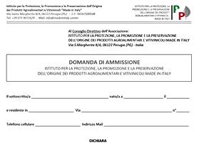 MODULO DI AMMISSIONE 1.PNG