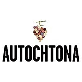 autochtona_logo_6339.jpg