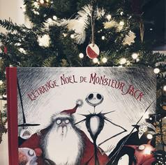 12 décembre