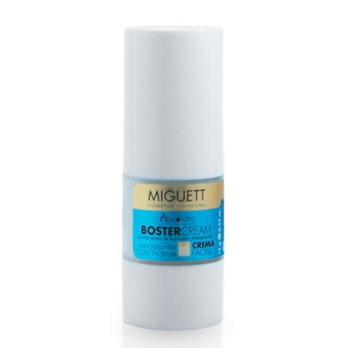 Crema para párpados Booster Taurina (15gr)