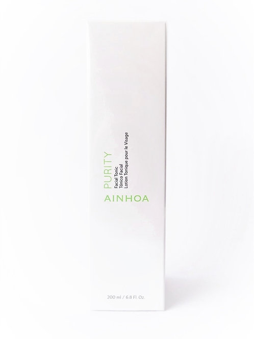Tónico Facial (200ml)