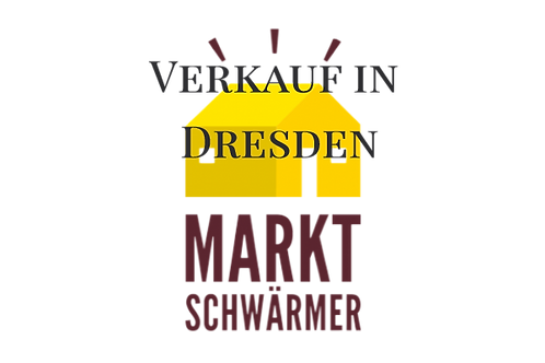 Verkauf in Dresden über marktschwärmer.de