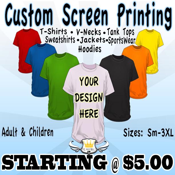 imyworkt-shirts1