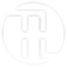 TLIcon-CIRC-W-TRANSP_TLQD.png