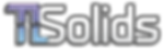 TL Solids Logo Extended 1500W.png