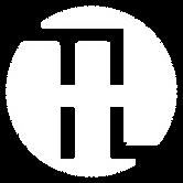 TLIcon-CIRC-W_TLQD.png