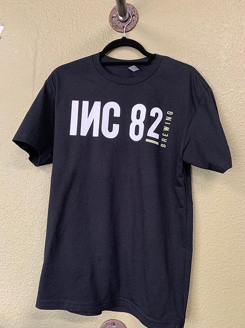 Men's OG logo shirt Sizes M-XL  add comment for size