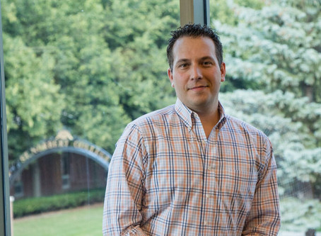 Vanden Heuvel Named Chief Executive Officer of TitleTown Publishing