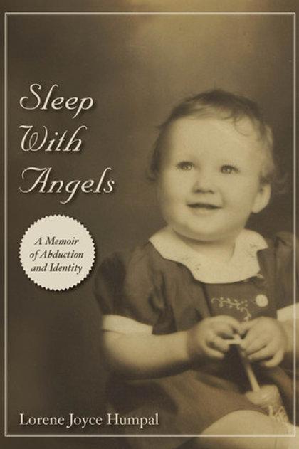Sleep With Angels