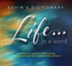 Life in a Word cover art.jpg