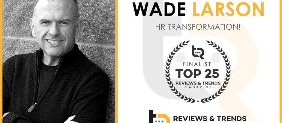 """TOP 25 