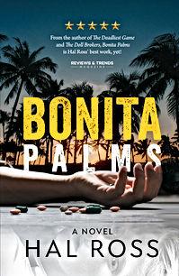 Bonita Palms front cover.jpg