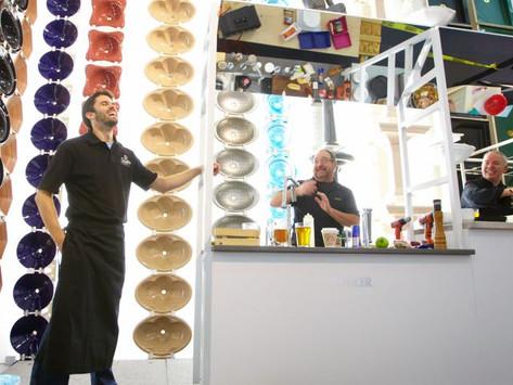 Kohler Food & Wine Announces its Distinguished Chef Line-Up