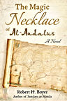necklace%20cover_edited.jpg