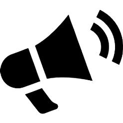 microphone icon 2.png